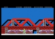 logo Emulators GREEN BERET [ATR]